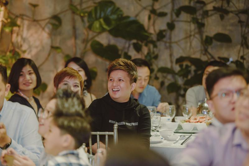 Dennis & Pooi Pooi Banquet-900.jpg