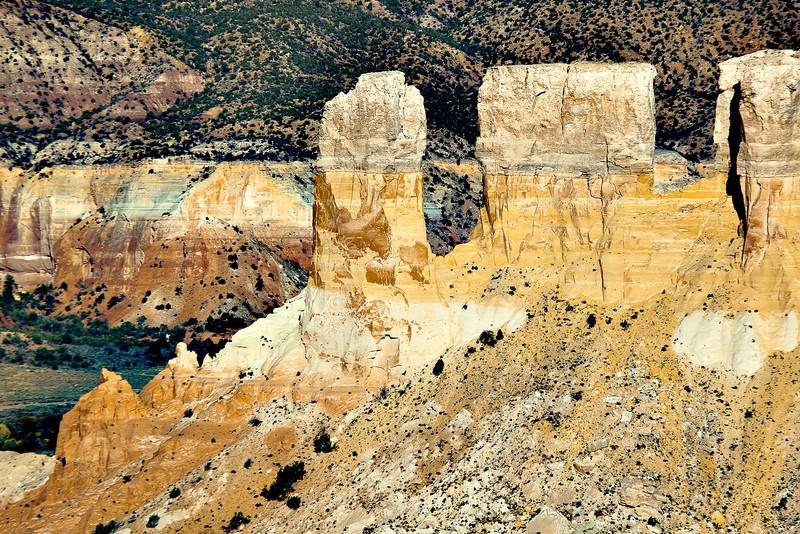 New Mexico-9.jpg