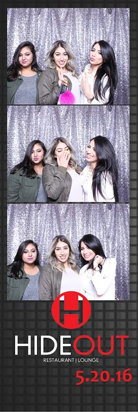 Guest House Events Photo Booth Hideout Strips (44).jpg