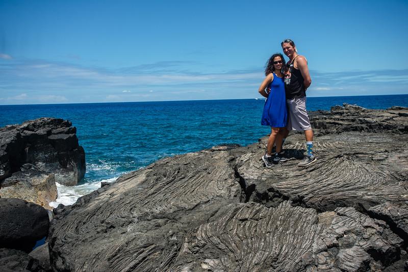 Hawaii2019-572.jpg