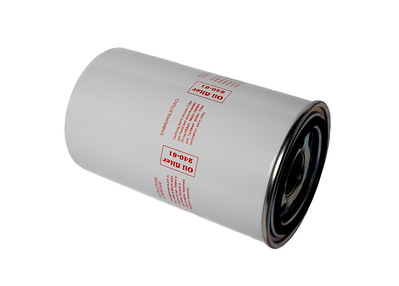 MASSEY FERGUSON HYDRAULIC OIL FILTER ​3383386M92
