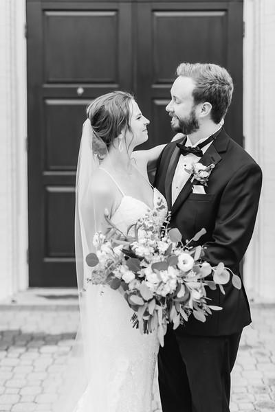 425_Ryan+Hannah_WeddingBW.jpg