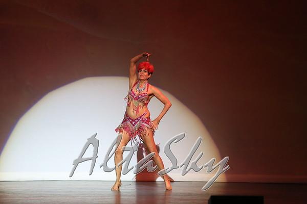 WOW! DANCE # 21-30