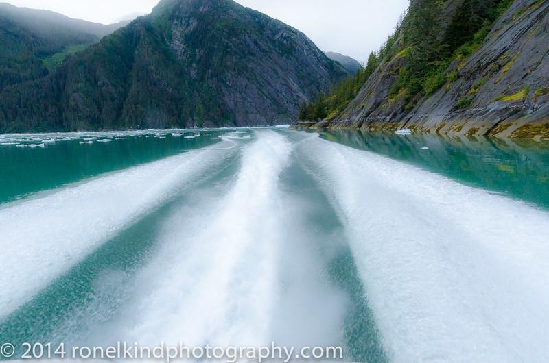 Glaciers-0204.jpg