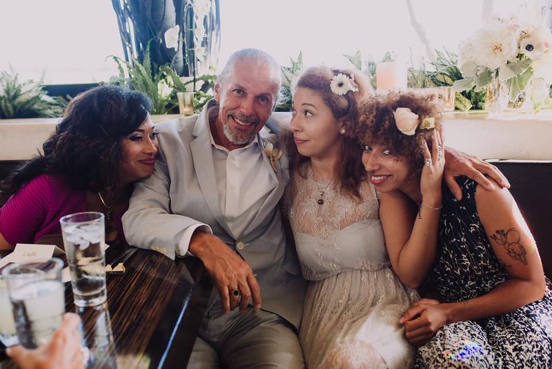 Bianca_Beau_Wedding-437.jpg