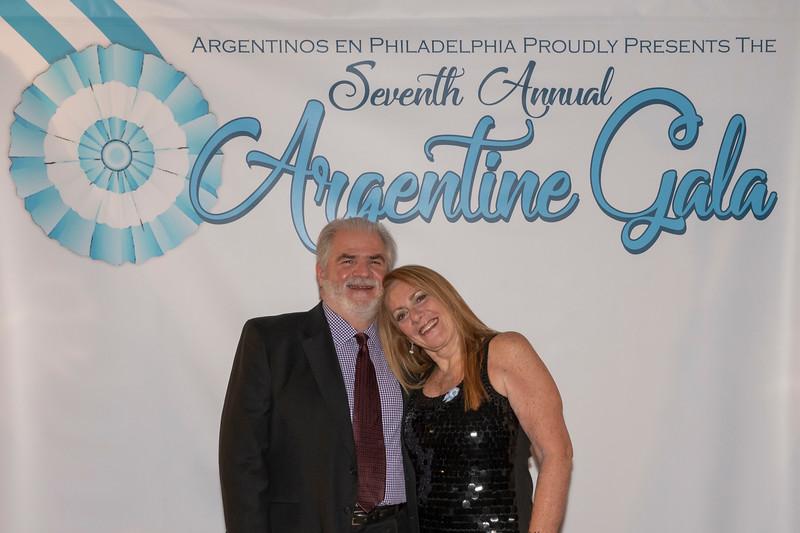 Gala Argentina 2018 (60 of 599).jpg