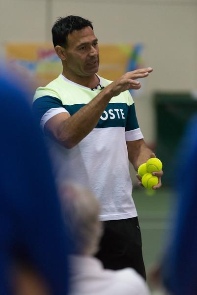 Tennis Auckland Guest Coach-73.jpg