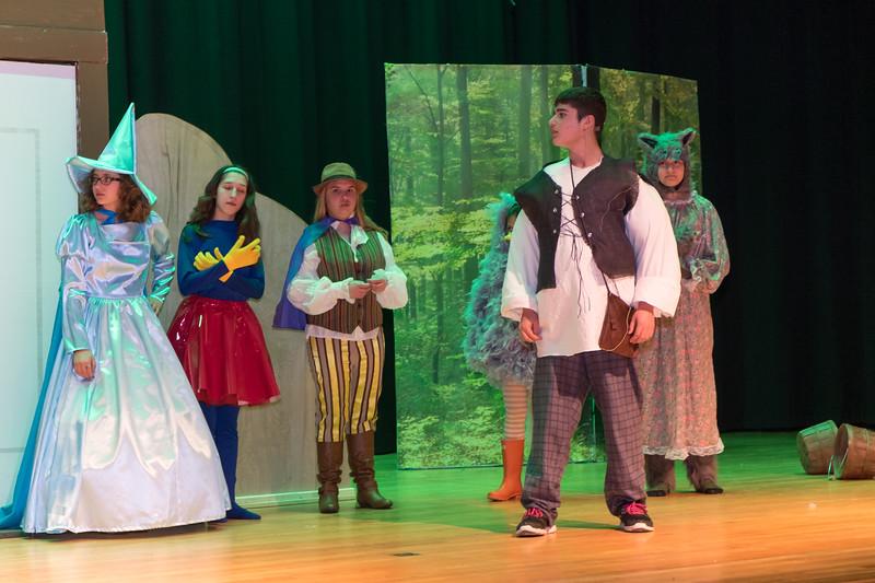 2015-03 Shrek Rehearsal 0416.jpg