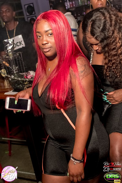 GAL FARM THURSDAYS PRESENTS IT'S VIRGO BASH-13.jpg