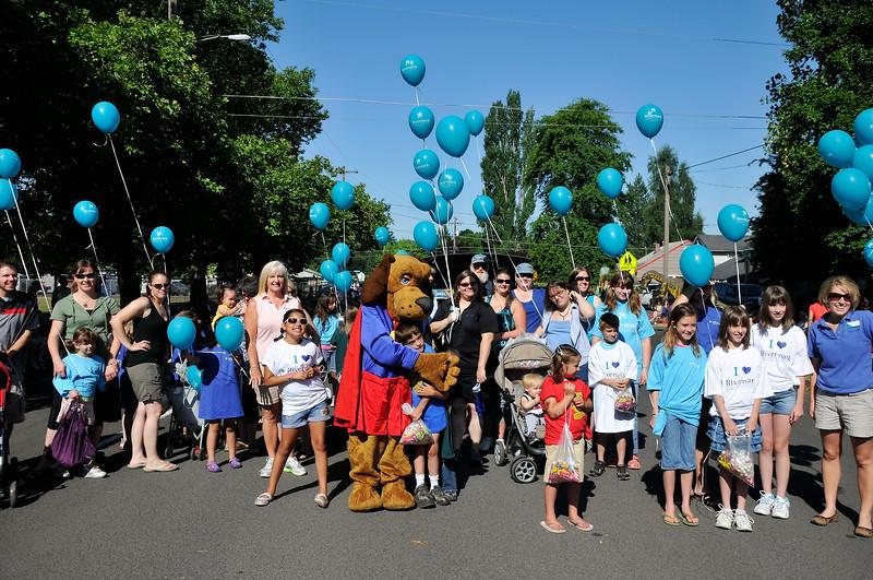 2011_newberg_oldfashioned_parade_KDP7583_073011.jpg