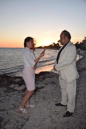 2020-02-24, Randolph and Mihaela