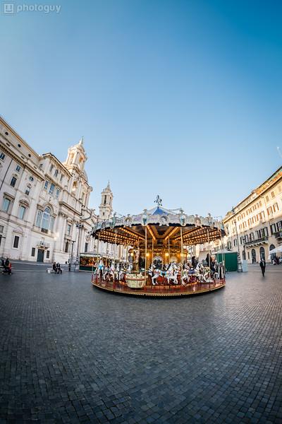 20151217_ROME_ITALY (2 of 35)