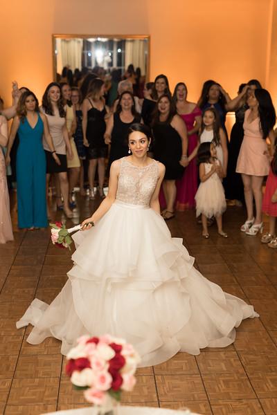Houston Wedding Photography ~ Norma and Abe-1545.jpg