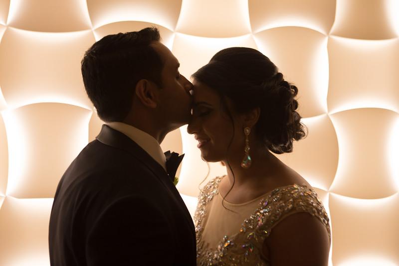 Le Cape Weddings - Robin and Virag_-B-878.jpg