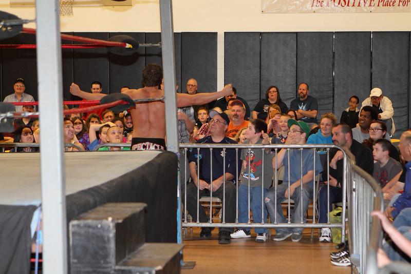 wrestling322.JPG