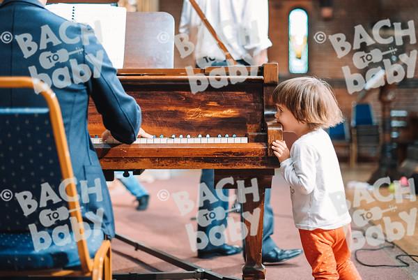 © Bach to Baby 2018_Alejandro Tamagno_Clapham_2018-08-10 028.jpg