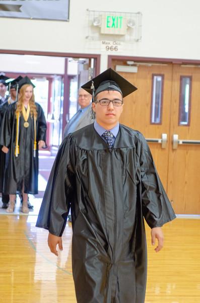 CCHS_Graduation_Photos-18.jpg