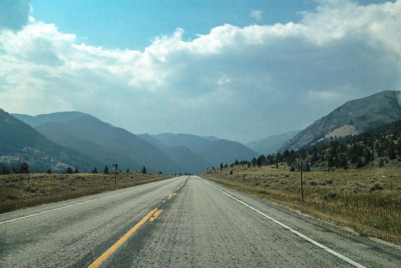 montana road.jpg