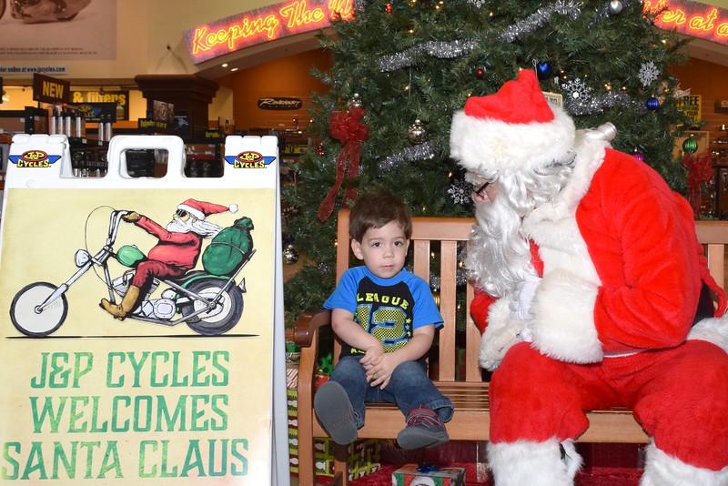 2016 Santa Visits J&P Cycles (52).JPG