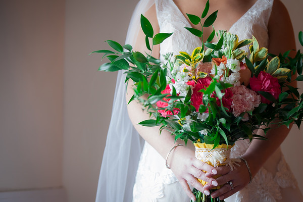Styled Wedding shoot 3 11 18