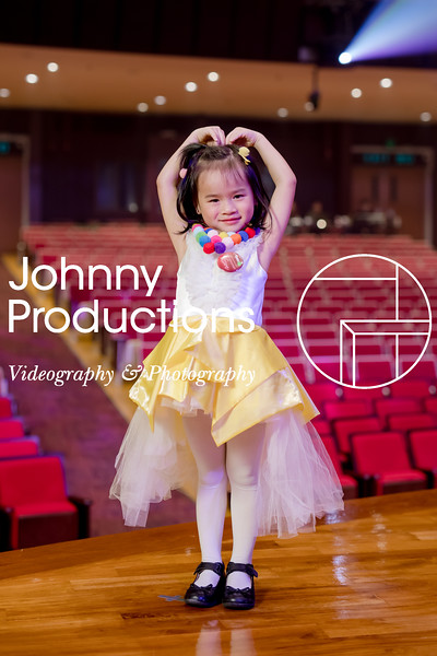 0076_day 2_yellow shield portraits_johnnyproductions.jpg