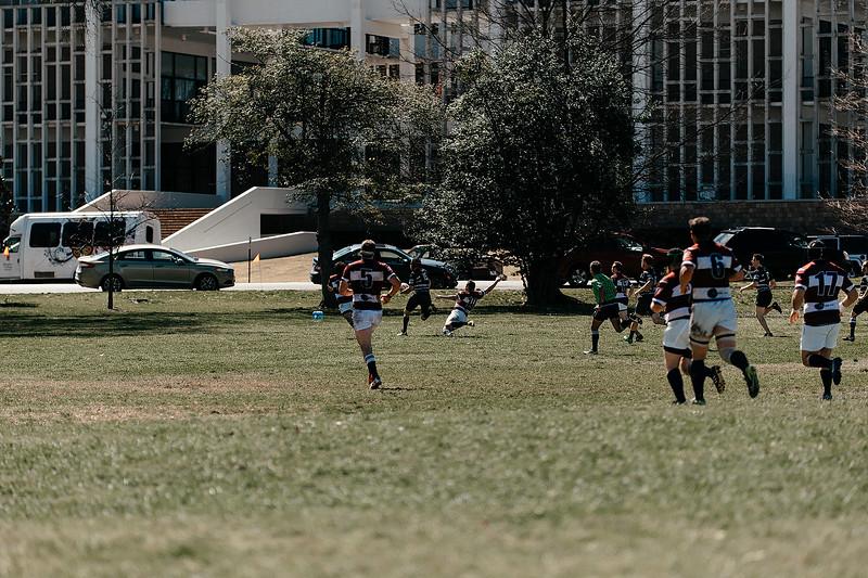 Dry Gulch Rugby 56 - FB.jpg