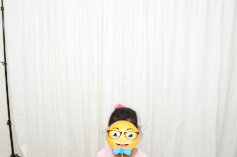 Victoria_9th_bday_Individuals_ (366).JPG