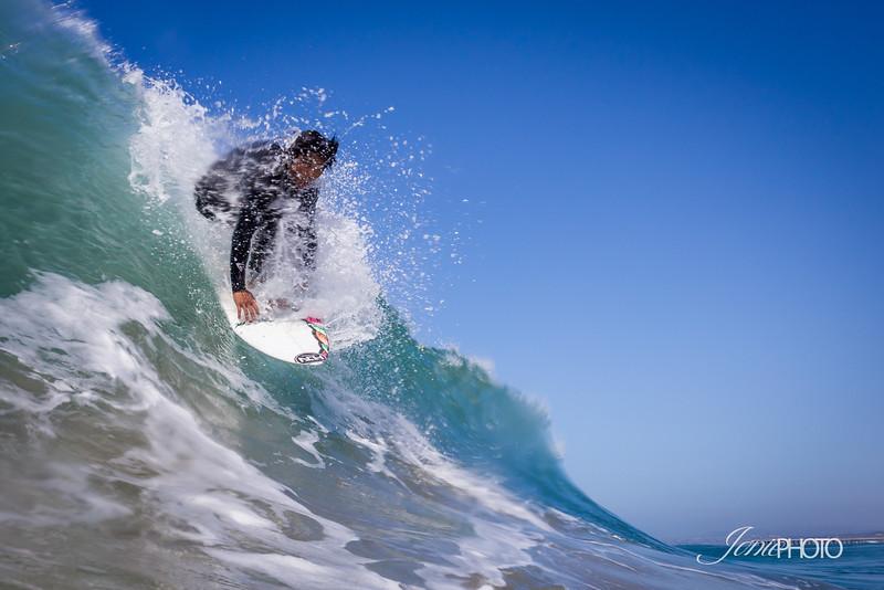 Surf.joniephoto-9450.jpg