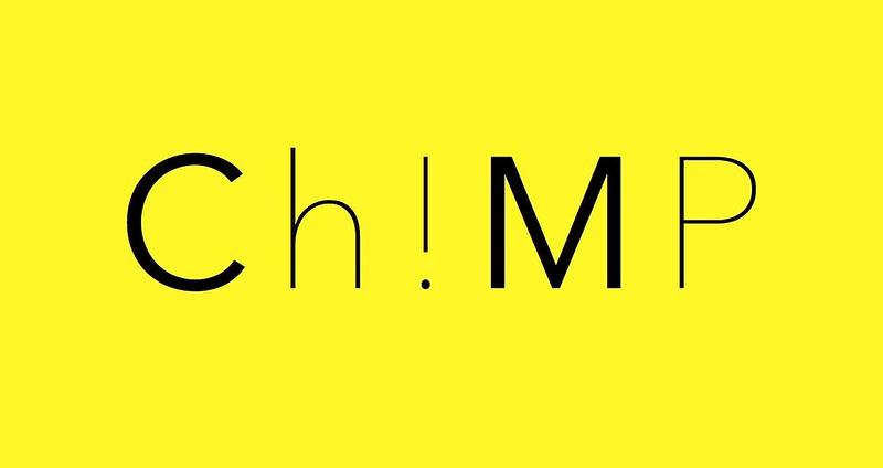 Ch!MP Logo - Starter.jpg