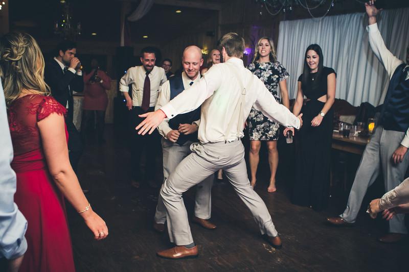 Rockford-il-Kilbuck-Creek-Wedding-PhotographerRockford-il-Kilbuck-Creek-Wedding-Photographer_MG_5873.jpg