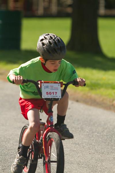 PMC Kids Ride Framingham 61.jpg
