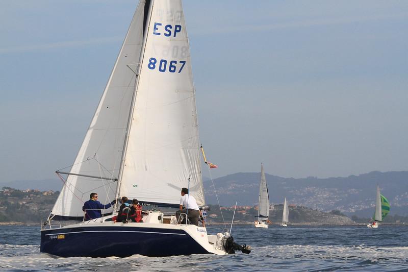 ESP 8067 Belus 75 GADIS