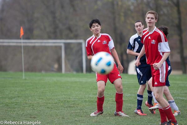 2012 Soccer 4.1-6097.jpg