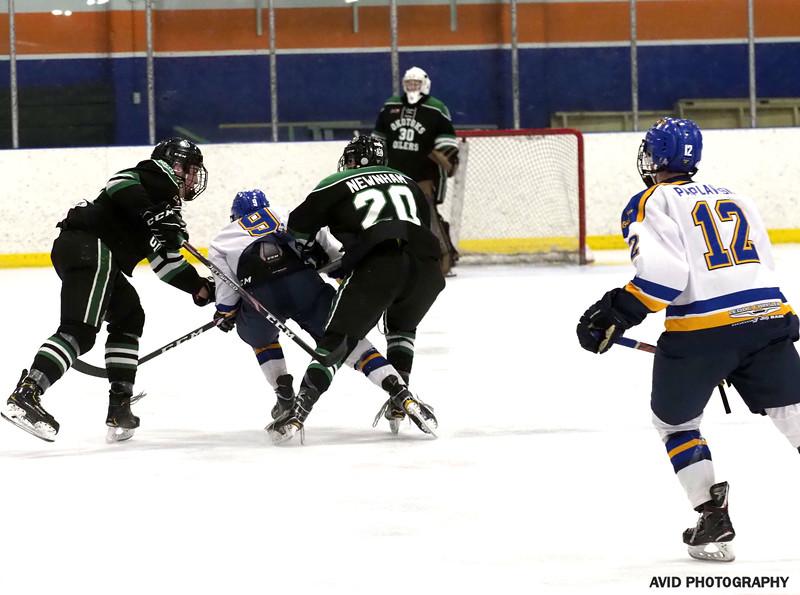 Okotoks Bowmark Oilers AAA Dec14 (138).jpg