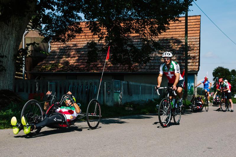 ParalympicCyclingTeam-115.jpg