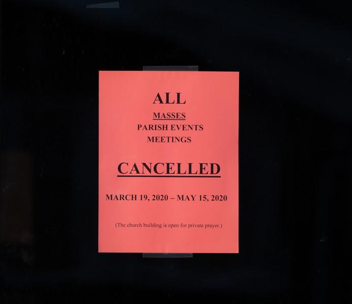 03-24-2020-closed.jpg