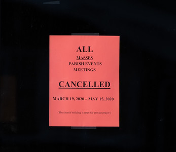 03-24-2020-closed