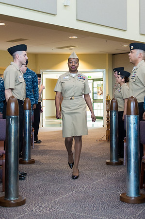 LTJG Andu_Commissioning Ceremony_2017