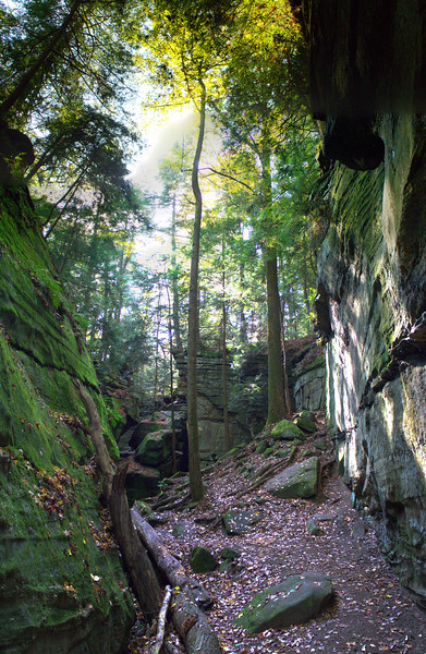 The Ledges II i4.jpg
