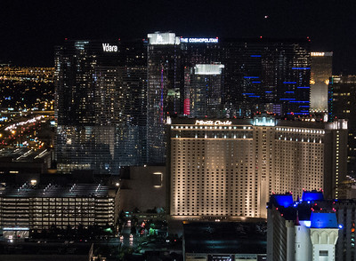 Las Vegas - Sept 4-7, 2012