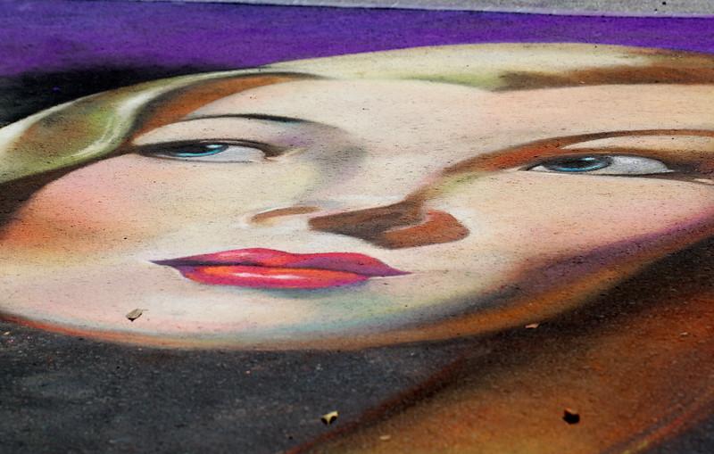 Lake Worth street painting-28.jpg
