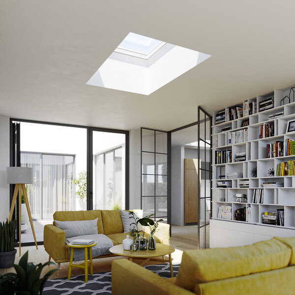 velux-gallery-living-room-027.jpg