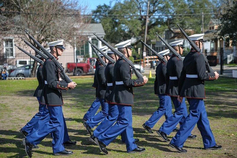 DSHS ROTC ,January 25, 2020,-198.jpg