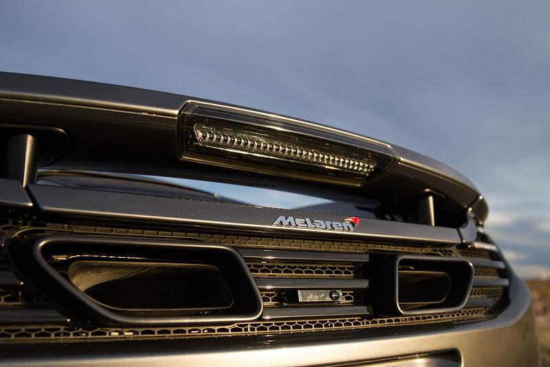 McLaren_TCC (41).jpg