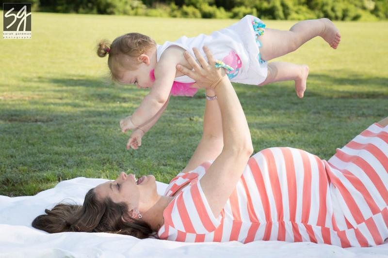 charleston-sc-baby-photographer (6).jpg