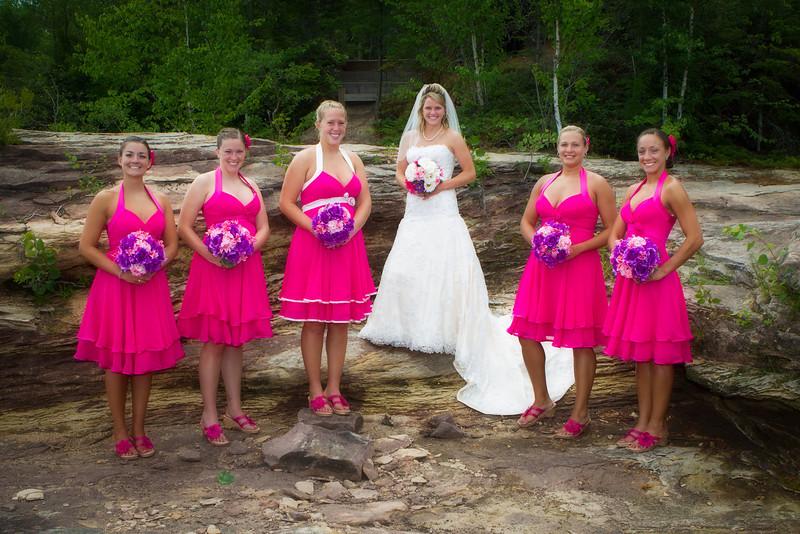 Tim and Sallie Wedding-0204-2.jpg