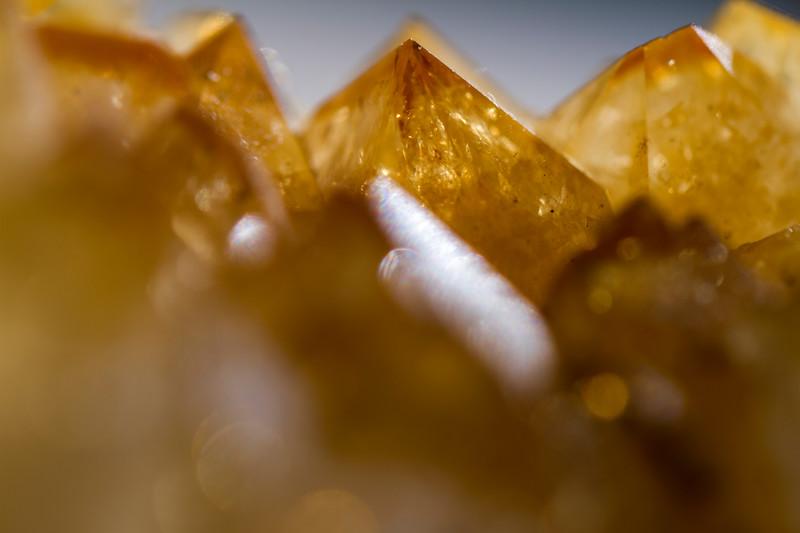 Crystal Macros