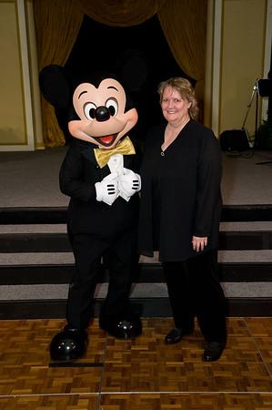 2009 LA Awards