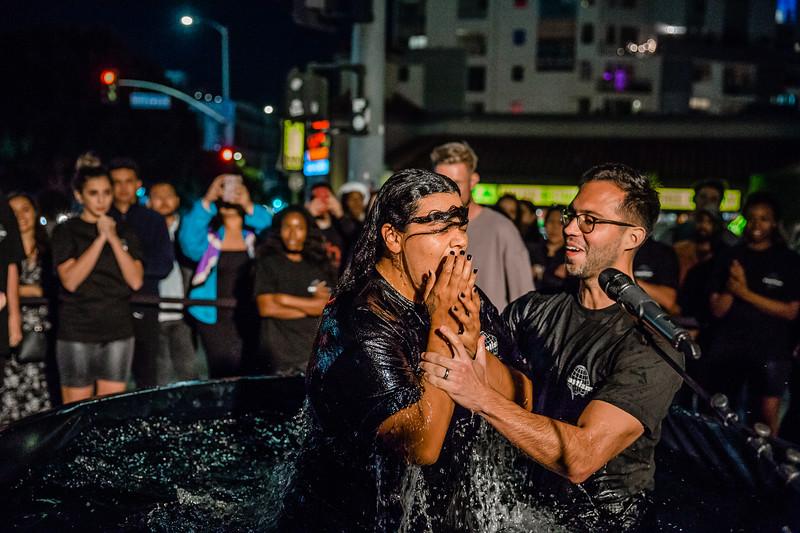 2019_27_01_Hollywood_Baptism_Sunday_FR-42.jpg