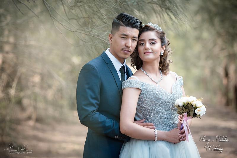 Saroj Eshika Wedding - Web_final (187).jpg